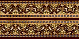 Jewellery-motif-textile