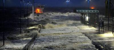 Inundaçoes-alemanha