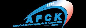 Association Française de Classe Kite, toute la compétition kite en France