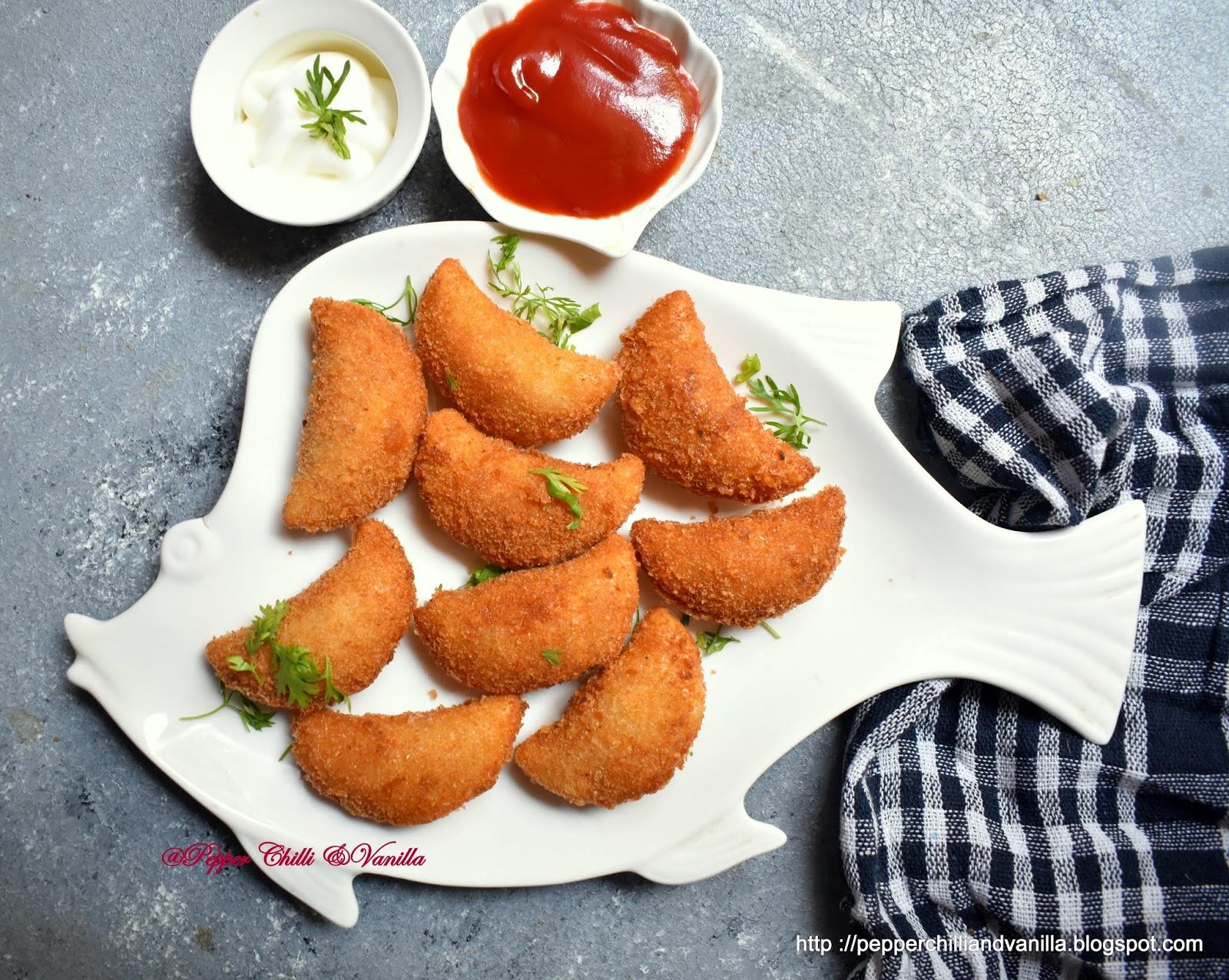 goan prawn rissois recipe,best rissois,homemade rissois