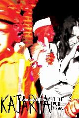 Kajarya (2013) Full Movie Download in Hindi 1080p 720p 480p