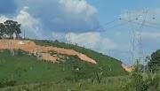Sete pessoas, entre elas dois maranhenses morrem após queda de torre no interior do Pará.