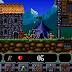 Retro reflections: On King Arthur's World, the forgotten SNES classic