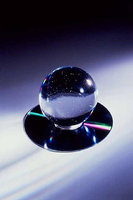 Over deze site en kristallen bollen