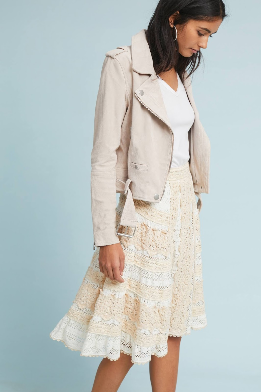 9d9460b3a24 Last day for 20% off for you + me at Anthropologie