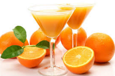 विटामिन सी से युक्त आहार
