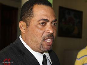 SNTP exige respuestas sobre asesinato de dos comunicadores en SPM