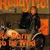 [Magazine] Ayumi Hamasaki 2003-10 Ready Go!