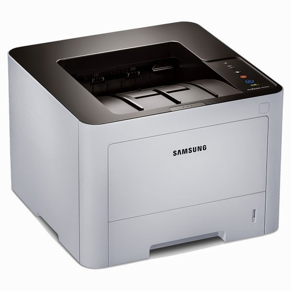 Samsung M3320ND Driver Download