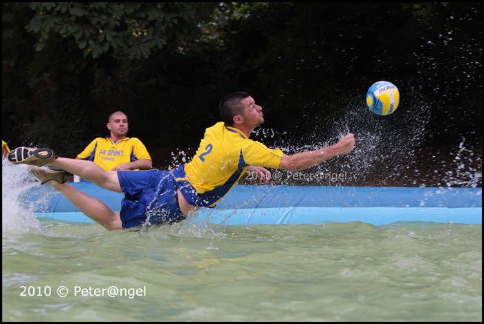 Peterngel Almanacco Sportivo 2010