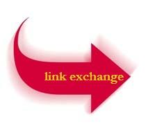 manfaat tukar link atau link exchange