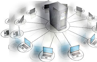 shared-hosting%2Bmodified Web hosting and types