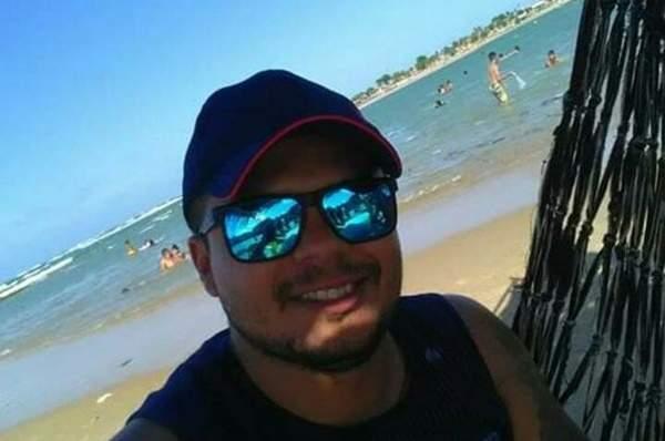 Caminhoneiro de Quixeré morre em acidente na Bahia
