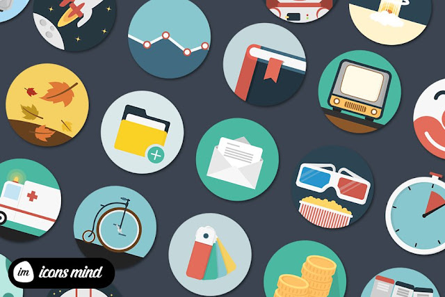 icons, app, art, beautiful icons, book, building icons, business icons, cart, colorful, eco icons, education, finance icons, flat design, flat icons, globe, home, home icons, icon, magnifying glass, management, marketing, mechanic tools, modern, school, seo icons, shopping, technology, user interface, web design, web icons