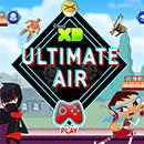 XD Ultimate air