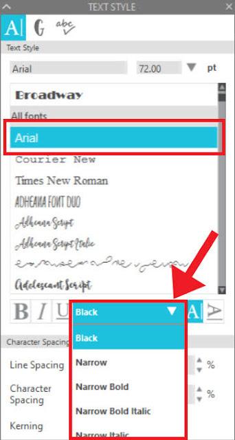 silhouette studio, fonts, script fonts, download fonts, font extras