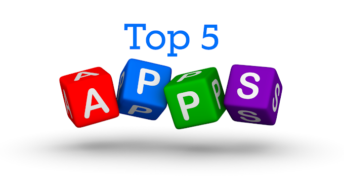 Top 5 Best Android App for WhatsApp - 5 Unique Android Apps