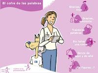 http://www.educa.jcyl.es/educacyl/cm/gallery/Recursos%20Boecillo/lengua/Cofre3/index.htm