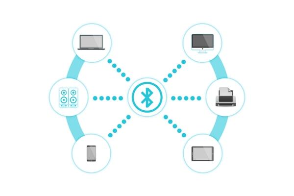 Kenapa Bluetooth HP Tidak Bisa Dimatikan Dan Nyala Sendiri