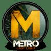 تحميل لعبة Metro Last Light لجهاز ps3