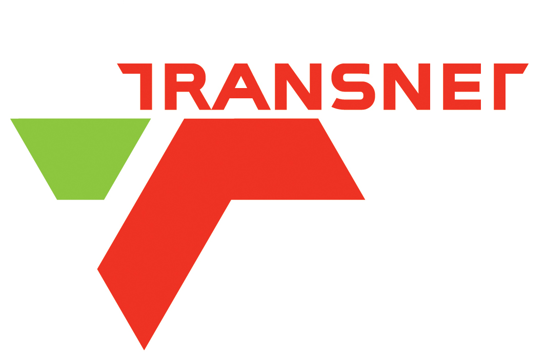 My Job Locate Blog Transnet General Workers Wanted