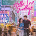 'Hello, Love, Goodbye' official poster released