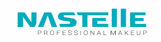 Nastelle Professional Brushes Italia - Retail - Acquista Online