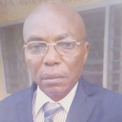 Nigerian pastor Epenusi killed in US