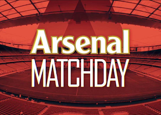 Arsenal TV Biss Key 6 April 2018