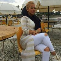 ريعة55 سنة مطلقة من  الرباط المغرب تبحث عن زواج