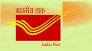 AP Postal Circle MTS Final Results 2014 Merit List at www.appost.in