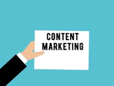 Creative Ways to Earn from Content Marketing