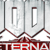 Doom eternal Crash on Loading Screen 92% Fix