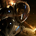 'Star Trek: Discovery' será la nueva serie de Netflix