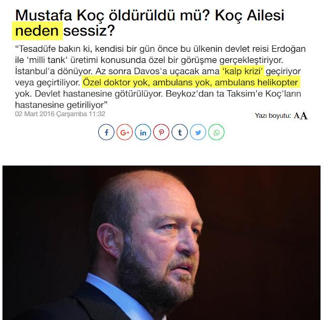 akademi dergisi, Mehmet Fahri Sertkaya, video izle, mustafa koç, sabetayizm, sabetaycılar, recep tayyip erdoğan, bilinmeyen gerçekler, ölüm, süleymancılar,