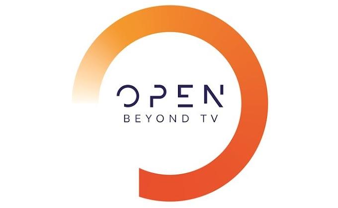 Open: Συζητήσεις για το Κεντρικό Δελτίο