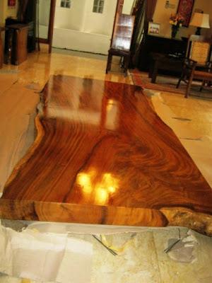 furniture trembesi jepara,trembesi solid wood dining table solid wood trembesi and suar wood