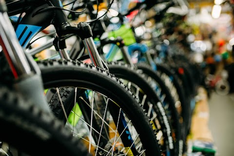 Több, mint tizenöt kerékpárt lophatott el a tolvaj