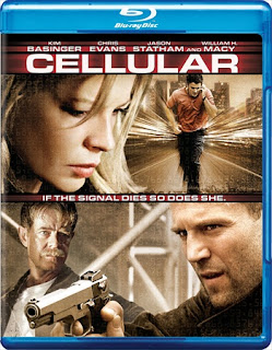 Cellular - Download English Movie In Hindi 2004
