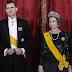 Eduardo Inda: «El rey Juan Carlos lleva 40 años cobrando comisiones ilegales»