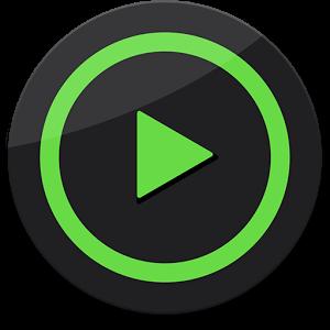 Aplikasi Pemutar Video Android Terbaik