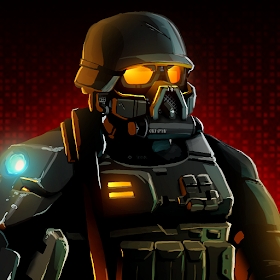 Download MOD APK SAS: Zombie Assault 4 Latest Version
