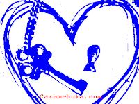 Cara membuka hati seorang wanita Untuk mencintai kita
