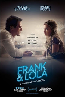 Baixar Frank & Lola Legendado Torrent