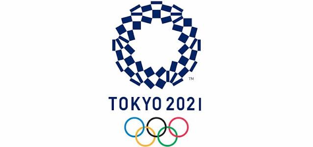 Marca Tokio 2021