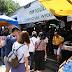曼谷的湯婆婆湯屋:恰圖恰市集