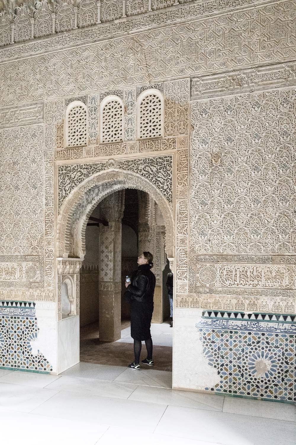 Alhambra, Granada, Spain, espanja, Andalucia, travelspain, Unesco world heritage, visitspain, travelling, photographer, photography, Frida Steiner, photographerlife, Visualaddict, visualaddictfrida, scenery, architecture, amazing architecture, outdoorphotography, outdoors