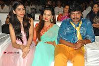 Virus Telugu Movie Audio Launch Stills .COM 0112.jpg
