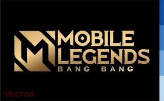 MLBB (Mobile Legends Bang Bang) New 2020 Logo - Download Vector File EPS (Encapsulated PostScript)