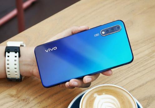 Vivo S1 vs Vivo Z1 Pro, Smartphone Terbaik Vivo yang Unggul